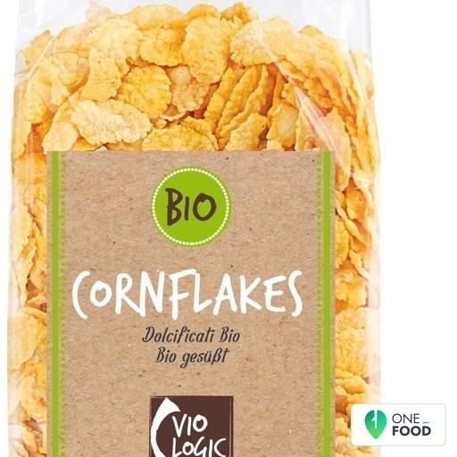 Cornflakes Bio Gesusst 1 X 250 G